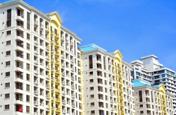 Price Guide to Condos for Rent in Metro Manila 2017