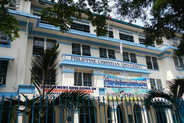 17 philippine schools offering the real estate management