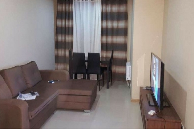 A Brand New Condo Along Taft Ave This Unit At D University Place Comes Fully Furnished And Is Ready For Immediate Occupancy Potential Tenants Also Get