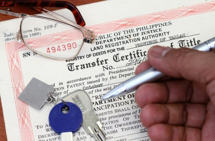 Q&A: How Much Does It Cost to Transfer a Land Title in the Philippines?