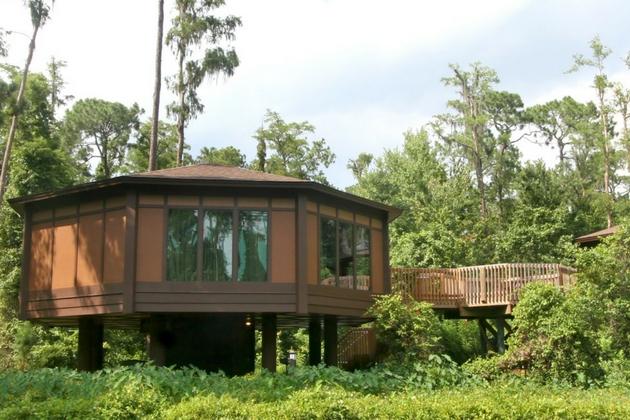 Alternative Housing Ideas For The Adventurous Filipino