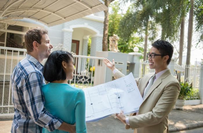 real estate agent better than a good job lamudi. Black Bedroom Furniture Sets. Home Design Ideas