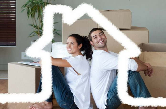 Property Ownership Before and During Marriage, and After Separation | Lamudi