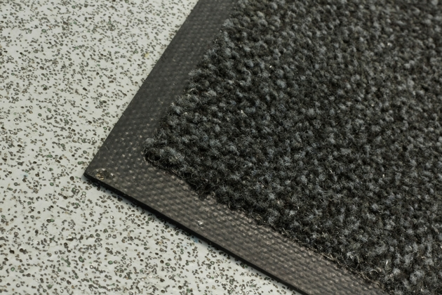 Entrance mats Christmas Gift Ideas for Owners of Different Types of Homes