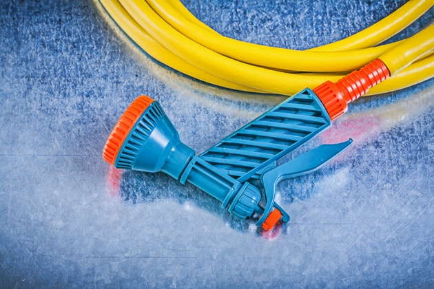 Garden hose Christmas Gift Ideas for Owners of Different Types of Homes