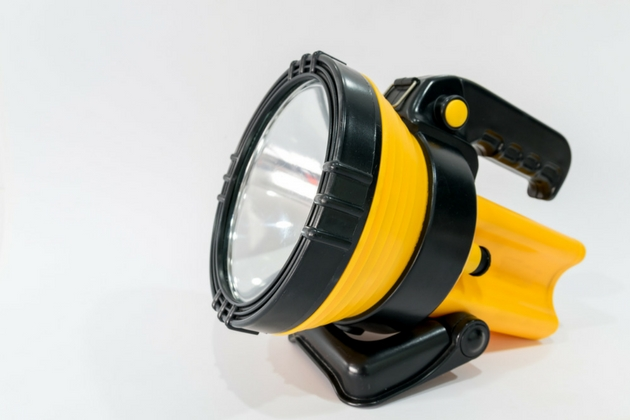 Flashlight Christmas Gift Ideas for Owners of Different Types of Homes
