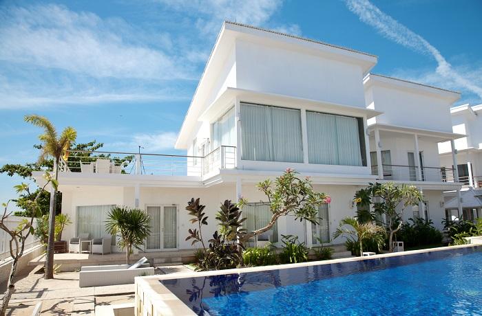 Ten Investment Worthy Beach Houses On Lamudi