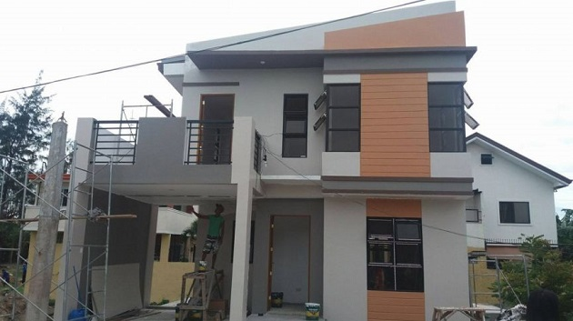 10 Houses Outside Metro Manila For Php1 Million or Less | Lamudi