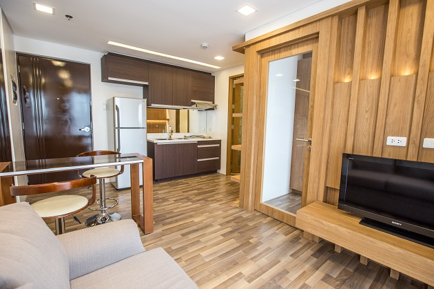 Image result for Why Condo Living Is The Ideal Option?