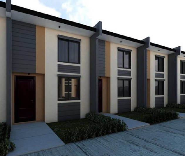 Houses worth 100 000 pesos investment non liquid investments del
