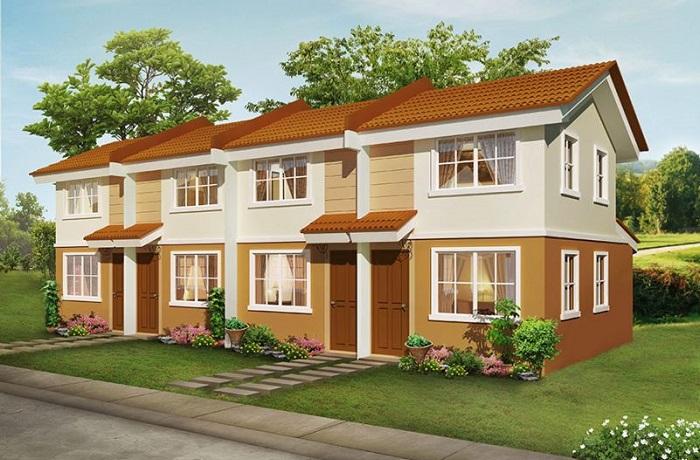 10 Houses Outside Metro Manila For Php1 Million or Less | Lamudi