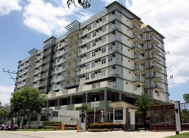 Updates on New Developments in Davao City