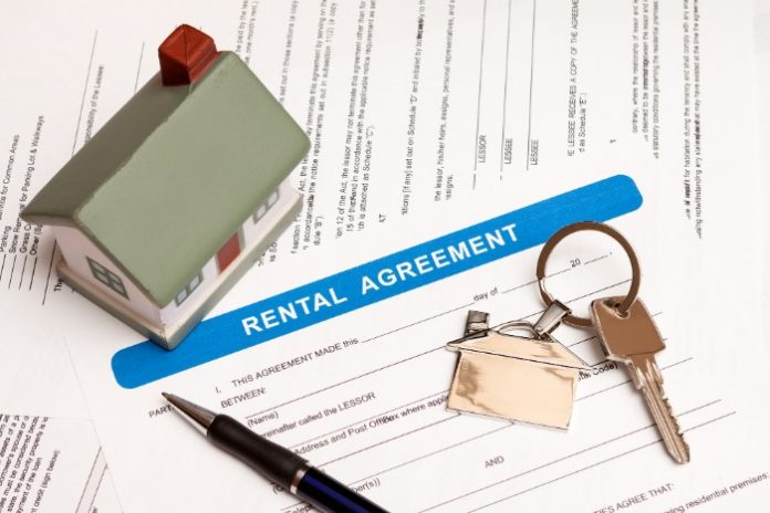 Q&A: How Are Legal Issues Between Landlords and Tenants Settled?