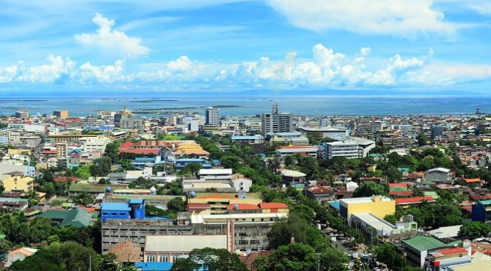 Why Now is the Time to Buy a Home in Cebu City