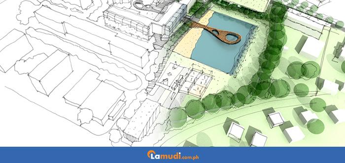 How Will Urban Planning Save Metro Manila?   Lamudi