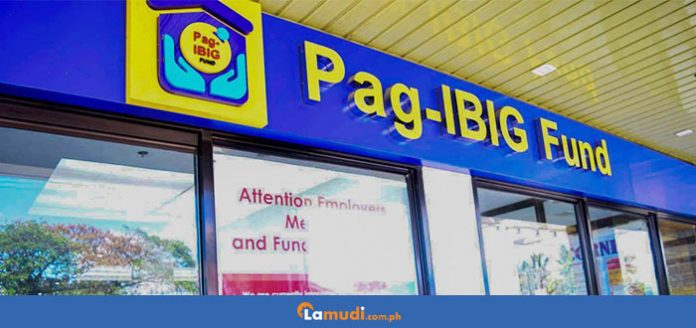 pag-ibig office