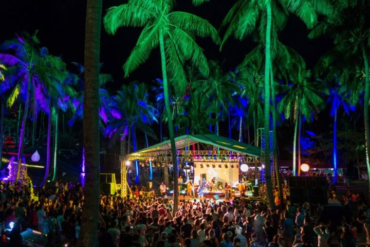 March On With Festivals & Events This March 2019 | Lamudi