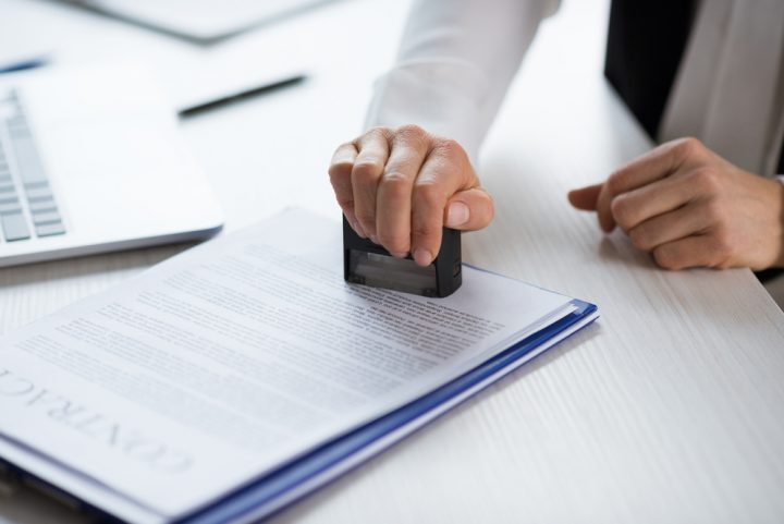 Step-by-Step Guide to Renewing PRC License for Real Estate