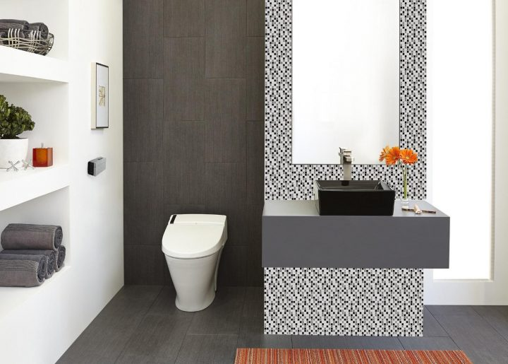 Bathroom Design 101 Practical Tips For A Stylish And Neat Bathroom