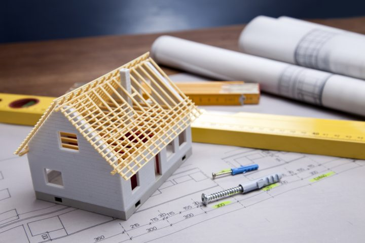 Q&A: How Much Do I Need to Build a House? | Lamudi