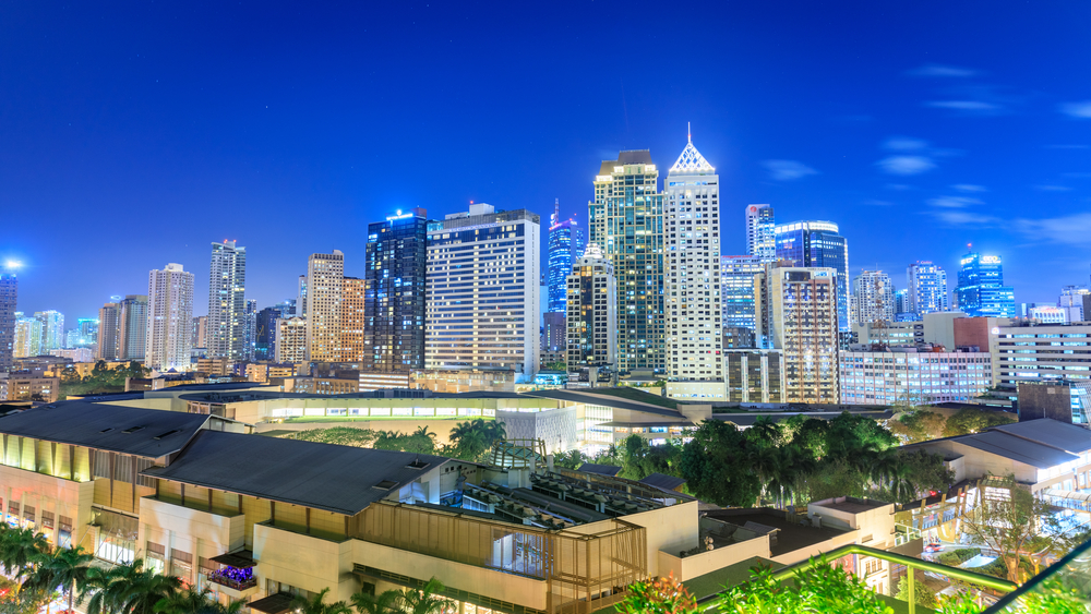 Emerging Cities in the Philippines for Property Investments | Lamudi
