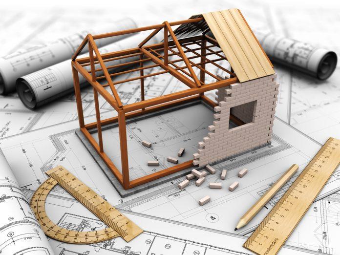 房主希望在建造房屋之前知道的5件事