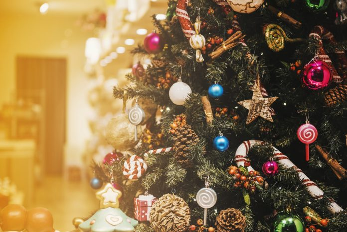 Things To Do Christmas 2019.What To Do In The Christmas Capital Of The Philippines Lamudi