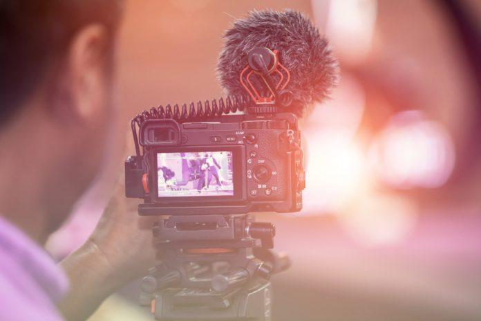 这项新运动促进了菲律宾的电影摄制