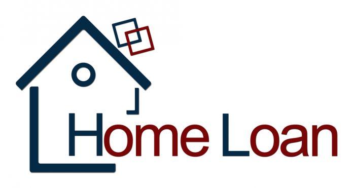 海外Pinoys:以下是您的部分房屋贷款选择