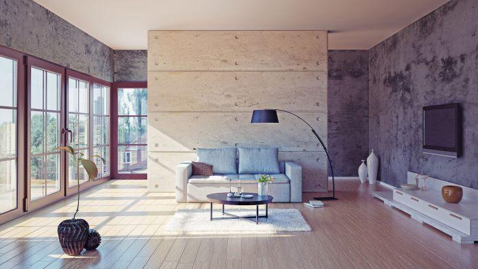 激情如何与当代家居设计产生共鸣?