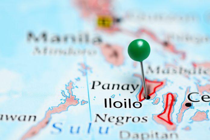 伊洛伊洛(Iloilo)是获得免费WiFi的下一个城市