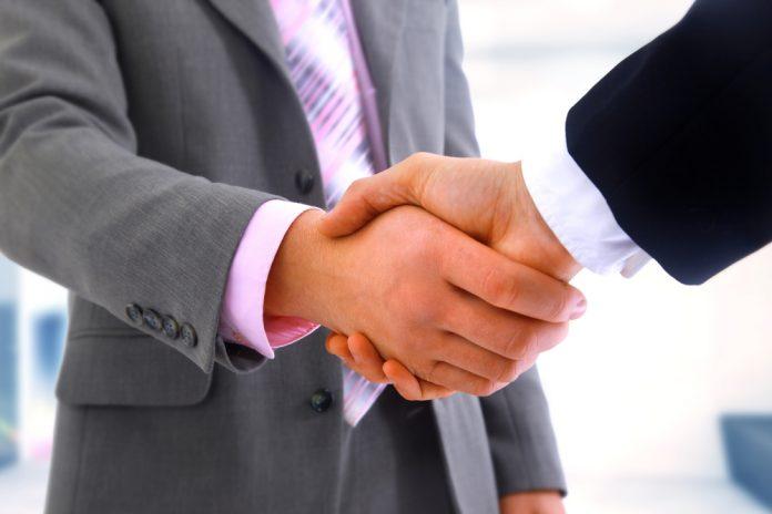 政府不与韩国签署旅游合作伙伴关系