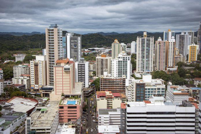 面对变化:房地产投资正在上升