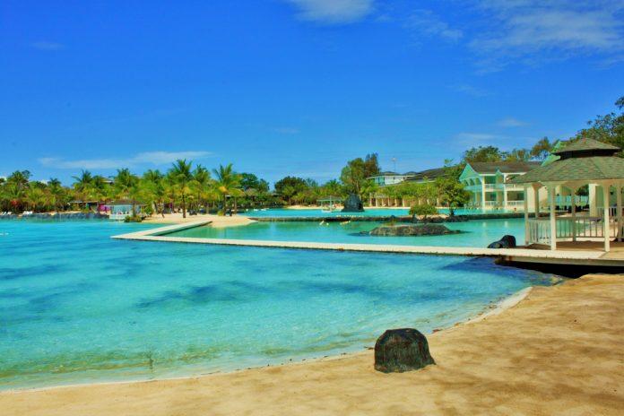 菲律宾最受欢迎的旅游目的地