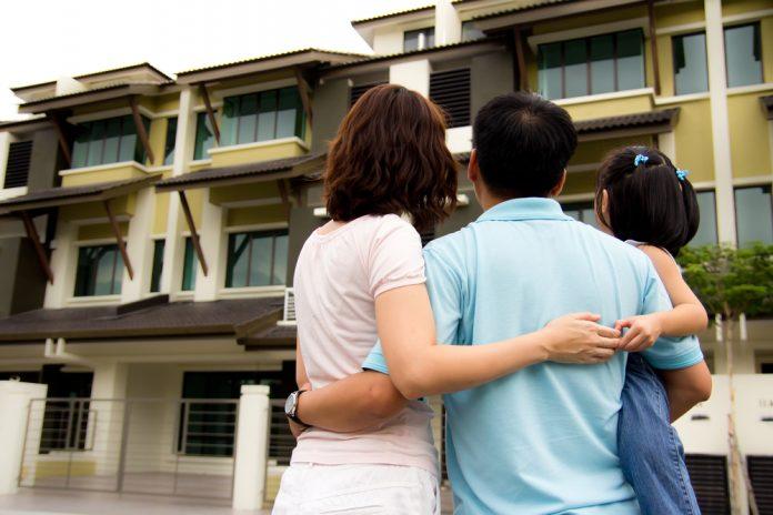 回家实现梦想家园:为何OFW应当参加即将举行的Lamudi住房博览会