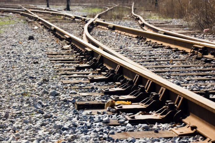 公司在马尼拉提出现代电车轨道系统