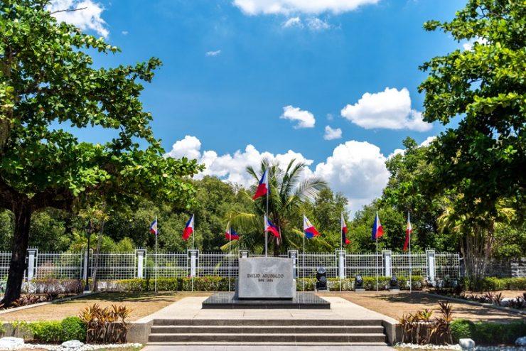 Cavite Trend Report 2019