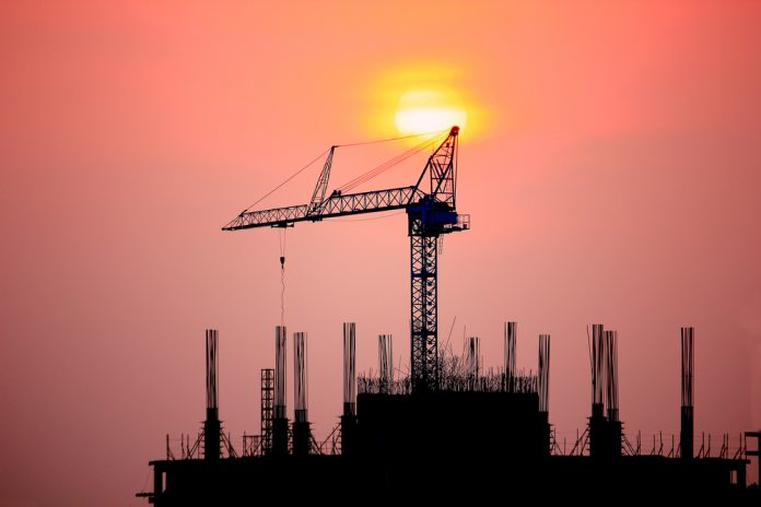 Updated Build, Build, Build Program Continues to Boost Property Sector