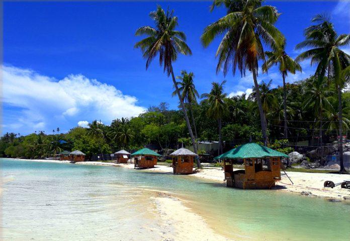 Cebu-island-Lamudi