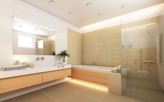 dos and don'ts of cleaning tiles lamudi