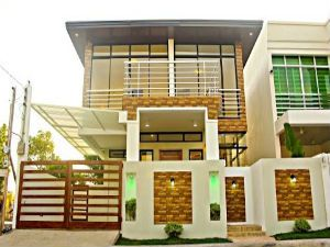 house and lot for sale in bacolod city buy homes lamudi rh lamudi com ph