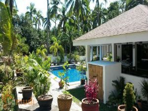 House And Lot For Sale In Batangas Buy Homes Lamudi