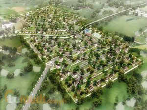Live in a Safely Gated Community in Bulacan