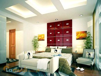 Condo For Sale In Makati Buy Condominium Lamudi