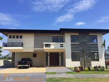 Homes For Sale In San Pablo City Laguna