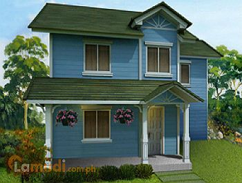 Townhouse for Sale in Cavite