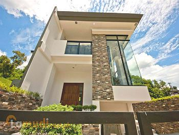 House for Sale Cebu