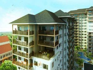 Beautiful Apartments for Rent in Cavite