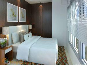 Apartment For Rent In Cebu 5k