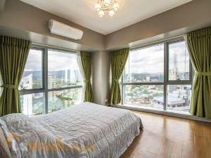 Super Condo For Rent In Cebu City Rent Condominiums Lamudi Interior Design Ideas Helimdqseriescom